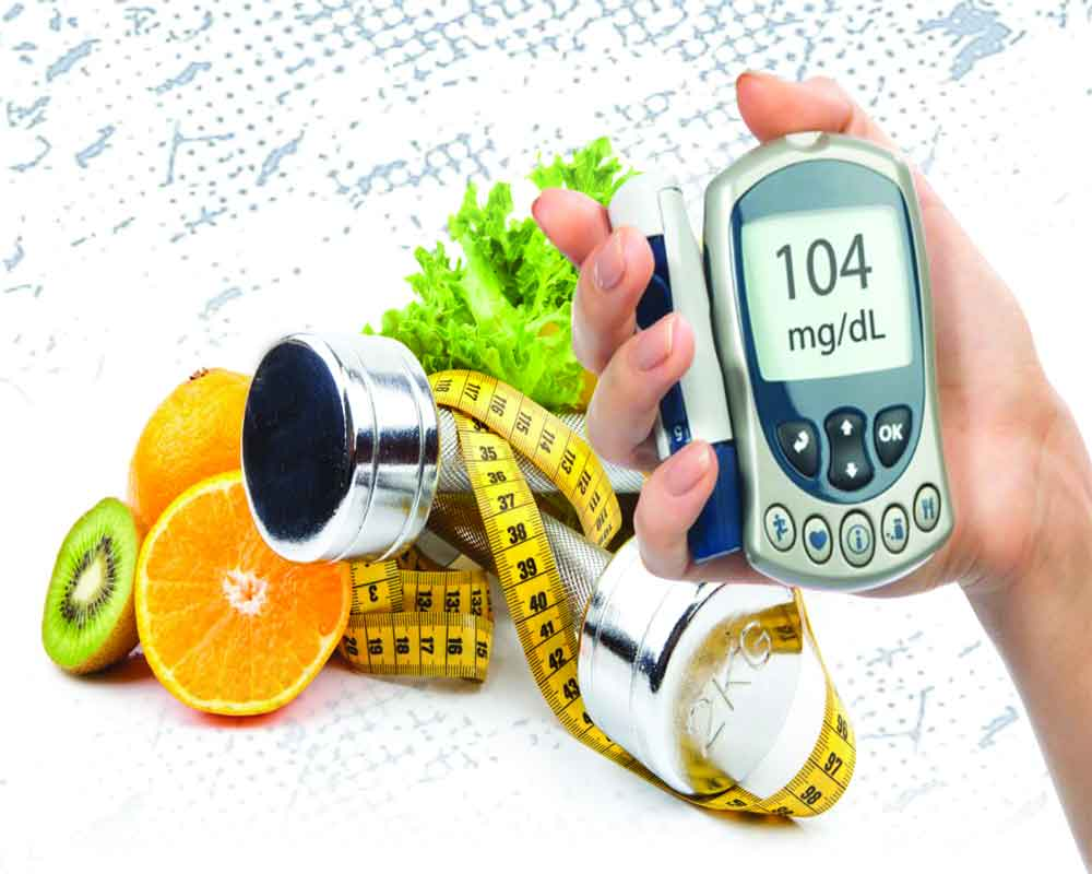 Diabetes Reversal Guide