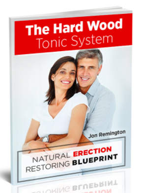 the hardwood tonic system review