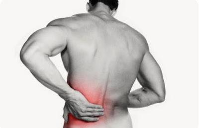 Unlock Your Hip Flexors 2.0 Program