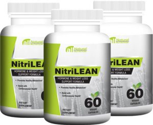 NitriLEAN Capsules Review - 100% Get Better Results?