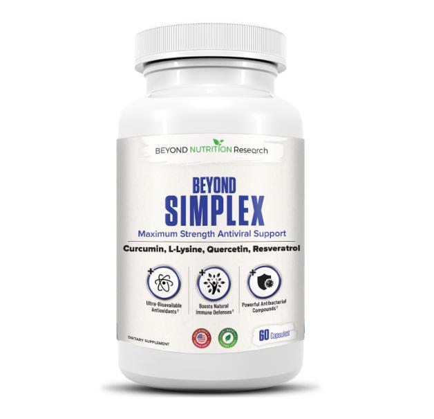 Beyond Simplex Ingredients