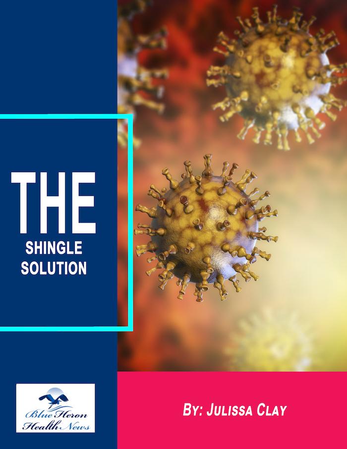 The Shingle Solution Program