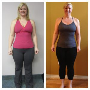 Unity Weight Loss Supplement Review - Healthy Weight Loss Pill Results!!!