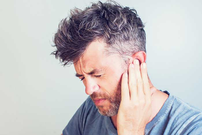 The Tinnitus Free System really work