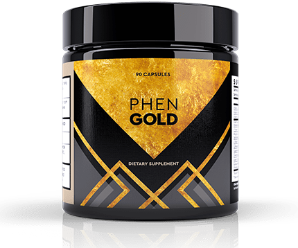 PhenGold Supplement Reviews