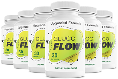 Glucoflow Supplement Reviews