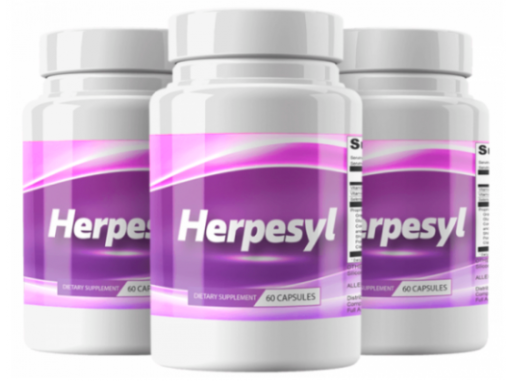 Herpesyl Reviews