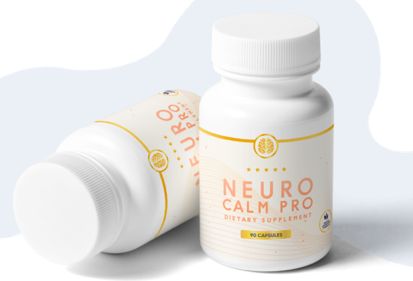 Neuro Calm Pro Reviews