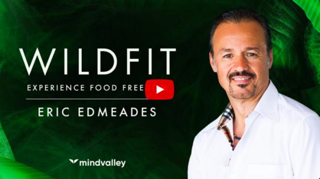 WildFit Program Reviews