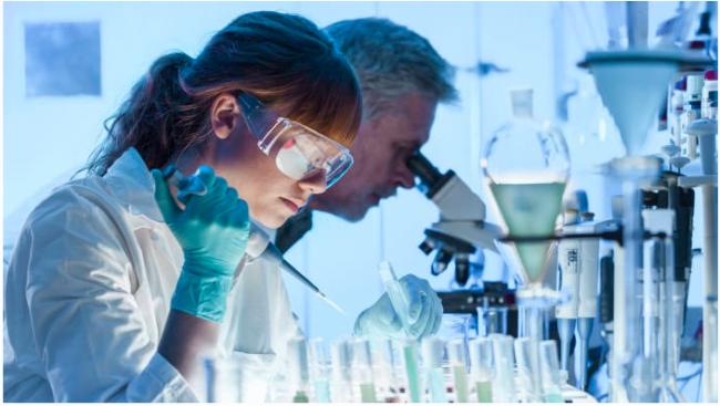 Nano C Immune Support Ingredients
