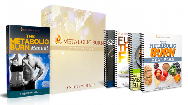 The Metabolic Burn Review