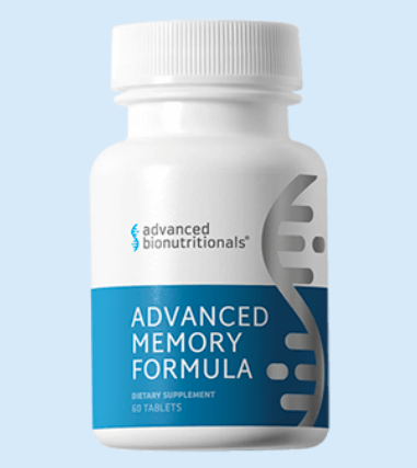 Advanced Memory Formula Review