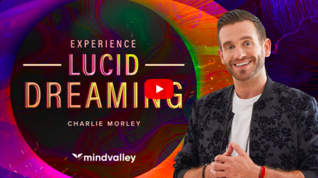 Experience Lucid Dreaming Reviews