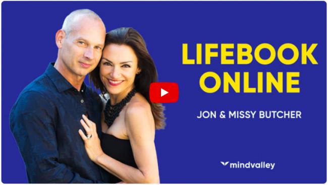 Lifebook Online Reviews