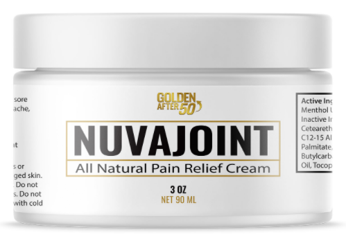 NuvaJoint Reviews