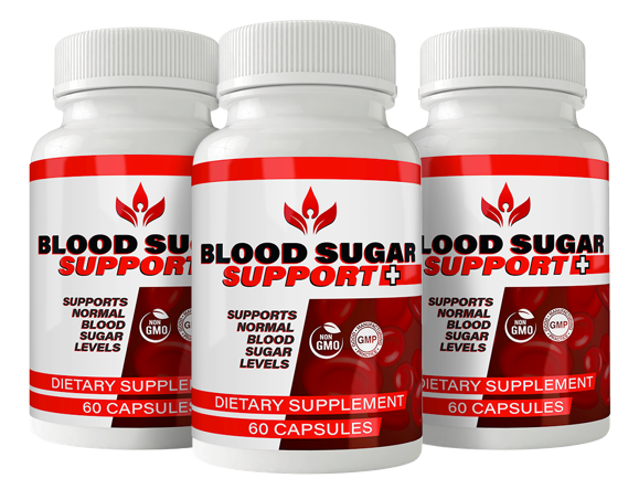 Blood Sugar Support Plus Reviews Review