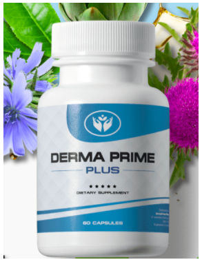 Derma Prime Plus Reviews
