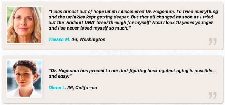 DermaPrime Plus Reviews Review