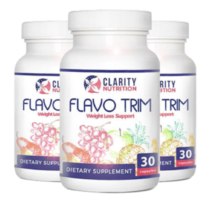 Flavo Trim Reviews