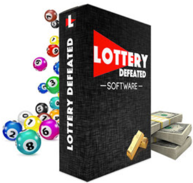 Lottery Defeated Software Reviews