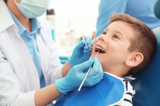 Dentitox Pro Side Effects