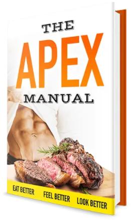 The Apex Manual PDF