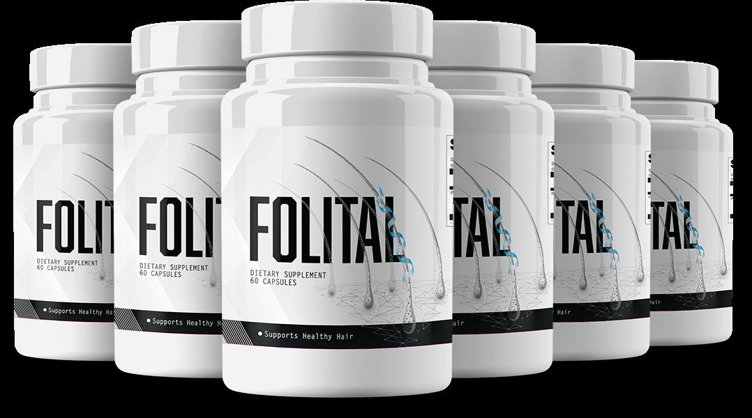Folital Reviews