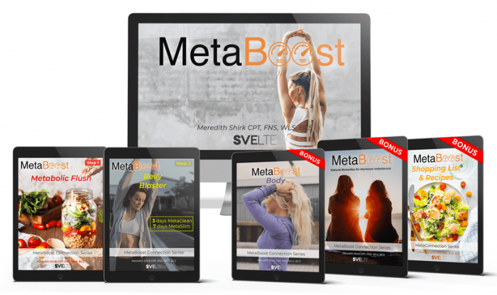 MetaBoost Connection Program Reviews