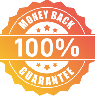 ReIgnite Customer Reviews