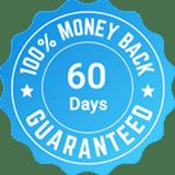 Renew Supplement Customer Reviews