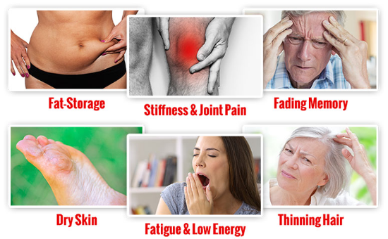 The-OVER-40-Thyroid-Detox-Formula-Pills.png (550×340)