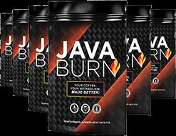 Java Burn Reviews (JavaBurn) Weird Coffee Weight Loss Trick That Works - Big Easy Magazine