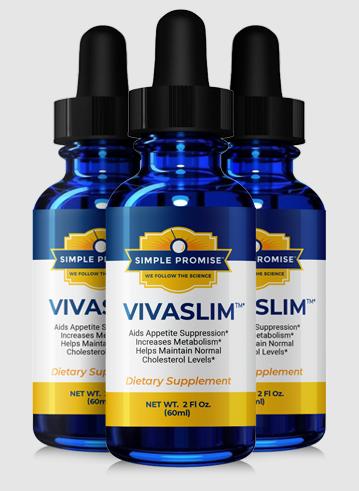 VivaSlim Reviews