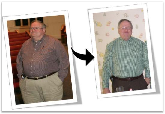 5-Day Metabolism Fix Diet Plan